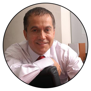 Carlos-Eduardo-Orozco